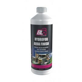 Hydrofobizační nátěr BL6 - láhev 1l
