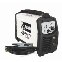 INFINITY 170 + ACX - Svářecí invertor TELWIN