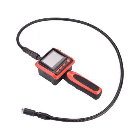 Inspekční kamera EXTOL PREMIUM