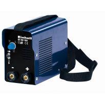 Invertor svářecí BT-IW 100 Einhell Blue