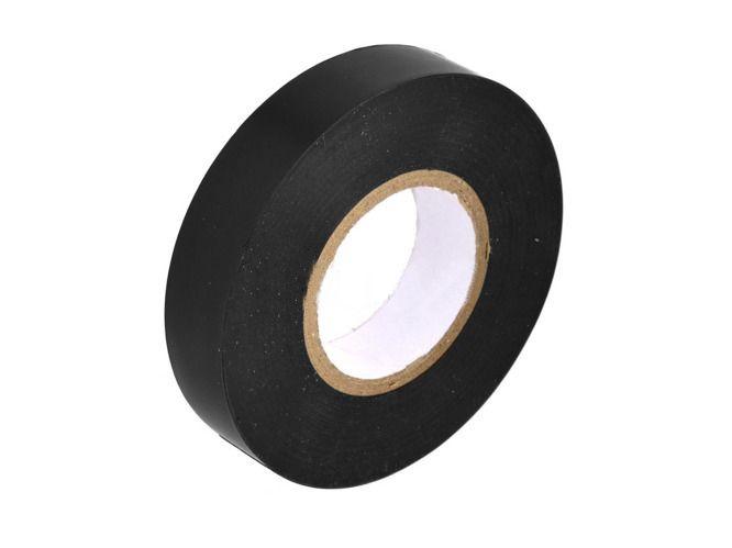 Izolační páska 17mmx018mmx26m GEKO