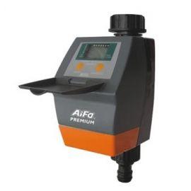 Jednotka programovací AiFa