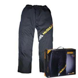 Kalhoty do pasu vel. 50 CLO016 McCULLOCH