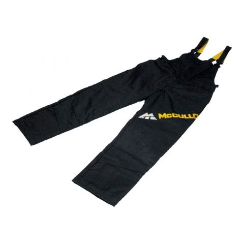Kalhoty s laclem vel. 48 CLO023 McCULLOCH