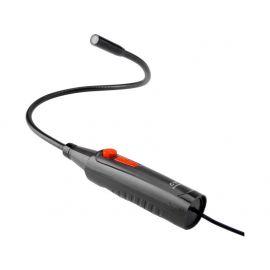 Kamera inspekční USB EXTOL PREMIUM