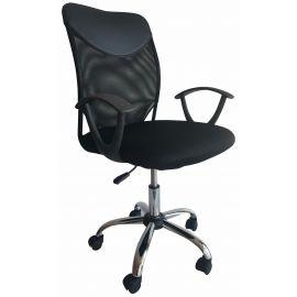 Kancelářské křeslo, židle DAKOTA F0001