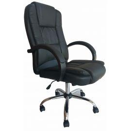 Kancelářské křeslo, židle DAKOTA F0002