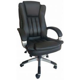 Kancelářské křeslo, židle DAKOTA F0003