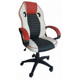 Kancelářské křeslo, židle DAKOTA F0004