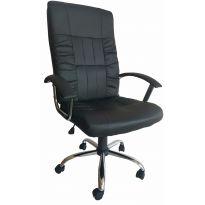 Kancelářské křeslo, židle DAKOTA F0005