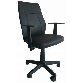Kancelářské křeslo, židle DAKOTA F0006