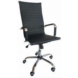 Kancelářské křeslo, židle DAKOTA F0007