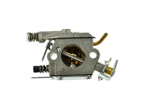 Karburátor pro motorové pily Husqvarna 136, 137, 141, 142 GEKO