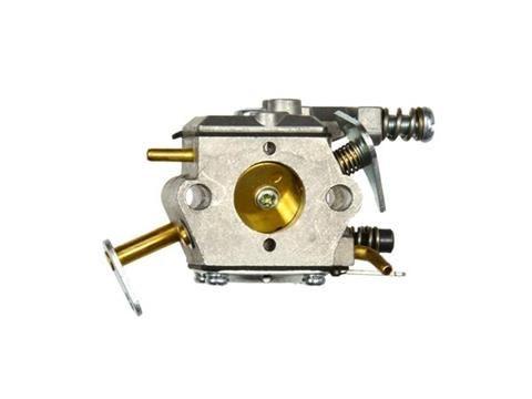 Karburátor pro motorové pily Partner 350, 351, 370 GEKO