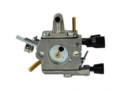 Karburátor pro motorové pily Stihl 120, 200, 250, 300, 350 GEKO