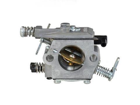 Karburátor pro motorové pily Stihl MS 230, MS 250 GEKO