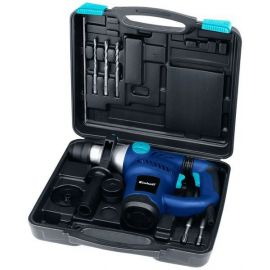 Kladivo vrtací BT-RH 1500 Einhell Blue