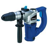 Kladivo vrtací BT-RH 900 Einhell Blue