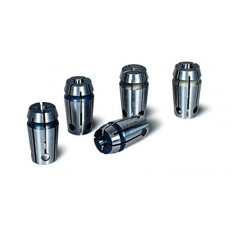 Kleština 11 mm (vel. 28) pro unašeč obj.č.: 60000028, 60000328