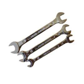 Klíč plochý 16-17mm
