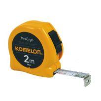 KMC 2074N-2mx16 KOMELON žlutý