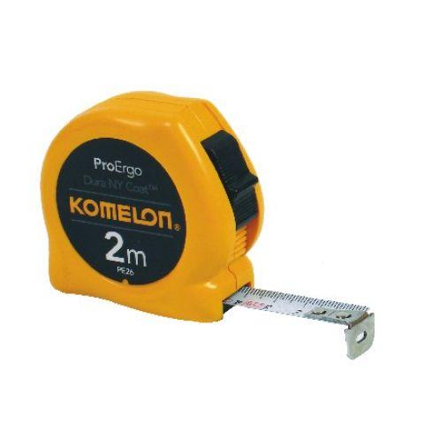 KMC 3074N-3mx16 KOMELON žlutý