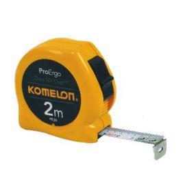 KMC 8074N-8mx25 KOMELON žlutý