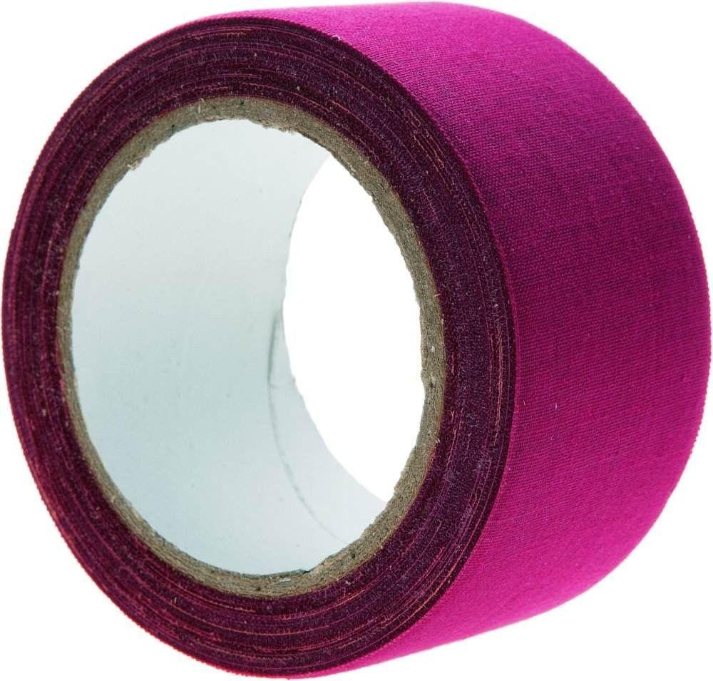 Kobercová páska 48mm x 10m hnědá *HOBY 0Kg 1700441