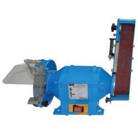 Kombinovaná stolní bruska GDS 150 K GÜDE