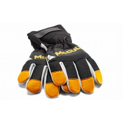Komfortní rukavice vel.10 PRO008 McCULLOCH