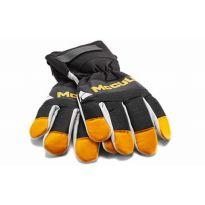 Komfortní rukavice vel.8 PRO008 McCULLOCH