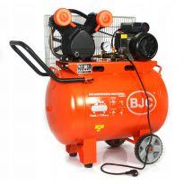 Kompresor 115L V-2065 BJC