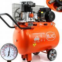 Kompresor 115L Z-2065 BJC