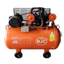 Kompresor 350L HW-0.9/12,5 BJC