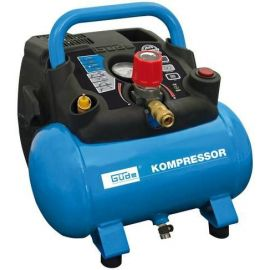 Kompresor AIRPOWER 190/8/6 GUDE (50089)