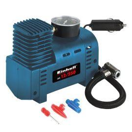 Kompresor auto BT-AC 12 V Einhell Blue