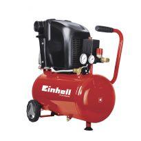 Kompresor TE-AC 230/24 Einhell Expert