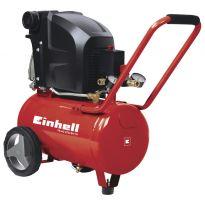 Kompresor TE-AC 270/24/10 Einhell Expert