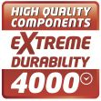 Kompresor TE-AC 480/100/10 D Einhell Expert