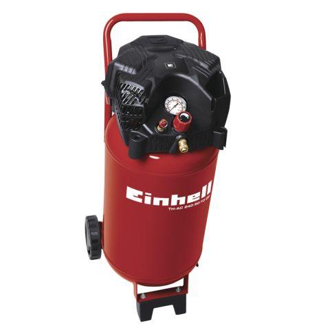 Kompresor TH-AC 240/50/10 OF Einhell Classic