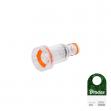 "Konektor vodního filtru 3/4"" WHITE LINE"