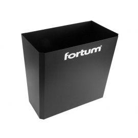 Koš odpadkový, závěsný, 300x300x190mm, pro dílenskou skříň 4704700 a 4704701, FORTUM