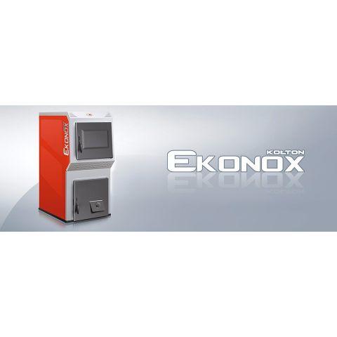 Kotel Ekonox KOLTON