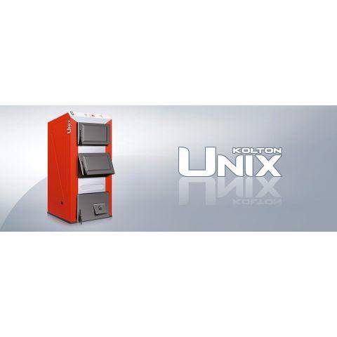 Kotel Unix KOLTON