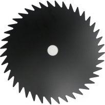 Kotouč 40-zubý, 255x1,6x25,4mm GEKO