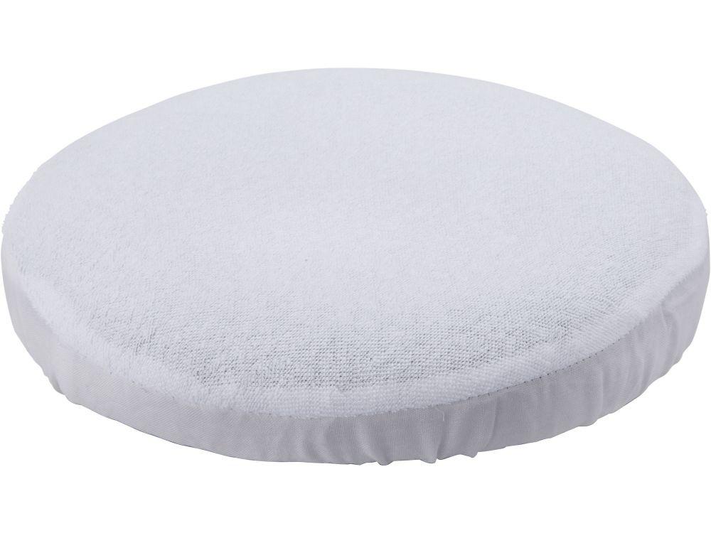 Kotouč aplikační, froté bavlna, 2ks, ∅180-240mm, návlek EXTOL CRAFT *HOBY 0.06Kg 10630