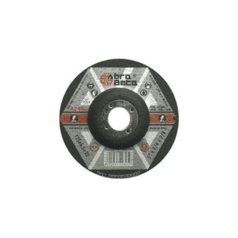Kotouč B/V - 115x6.5 ocel