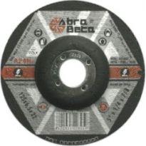 Kotouč B/V - 180x6.5 ocel