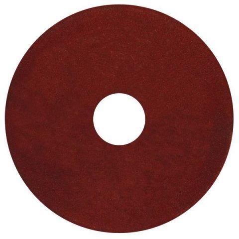 Kotouč brusný 4,5 k ostřičce BG-CS 235 E Einhell Grey