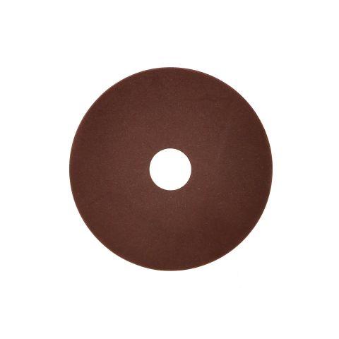 Kotouč brusný k ostřičce řetězů 108x22,2x3,2mm GEKO